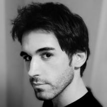 Alberto Carlier