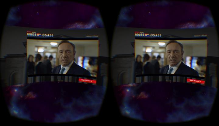 NetFlix-On-Oculus-Rift-Large