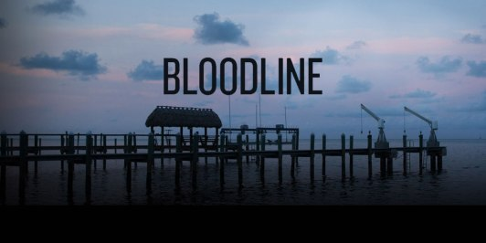 bloodline-netflix
