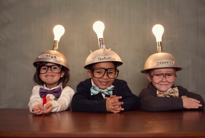 visu-social-innovation-2000x1342.jpg