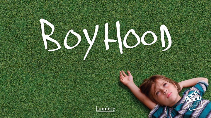 boyhood-movie-review-99889f19-1772-48ba-841c-0cc4e66b34ec.jpeg