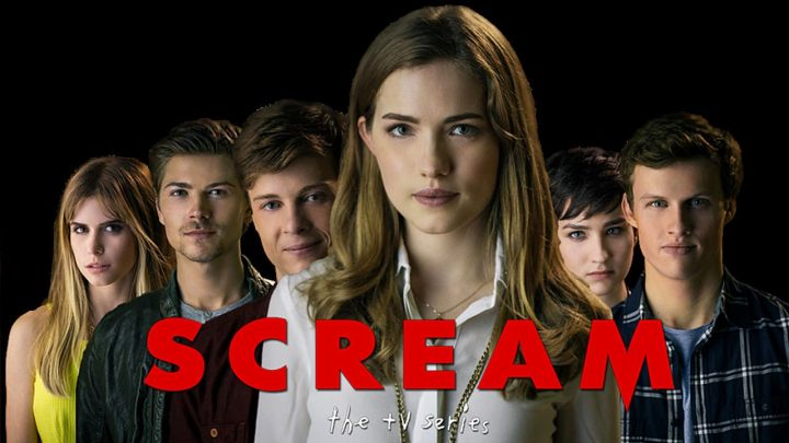 Scream-Season-1.jpg