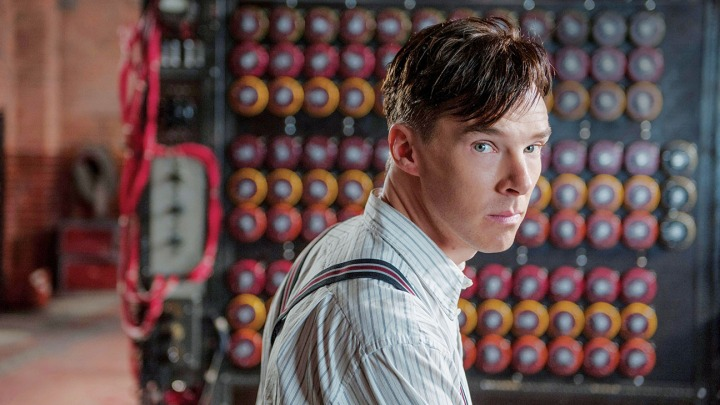 the_imitation_game_turing_machine_still.jpg
