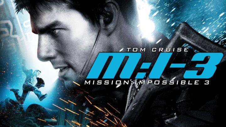 Misión-imposible-3.jpg