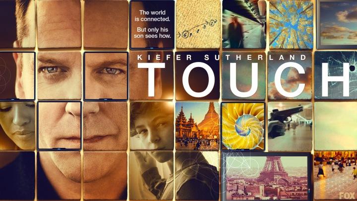 touch-kiefer sutherland.jpg