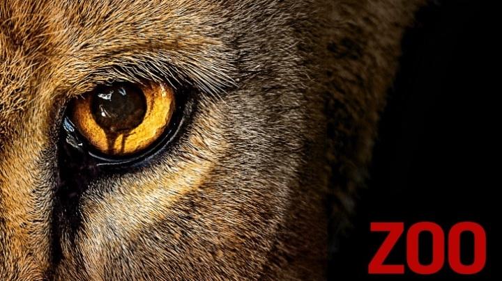 zoo-series
