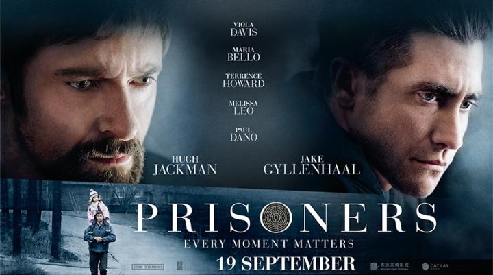 prisoners-premiere-screening-invite