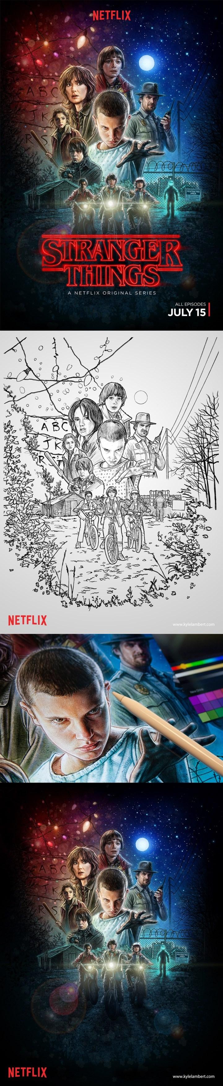 strangerthings-poster