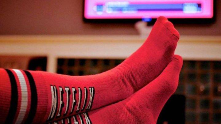 netflix-socks.jpg