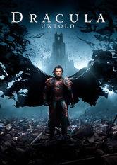 Dracula Untold (26 de febrero)