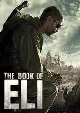 El Libro de Eli (31/01/17)