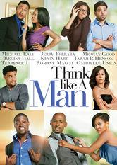 En Qué Piensan Los Hombres (28 d febrero)