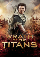 Ira de Titanes (24 de enero)