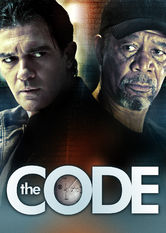 The Code (31/01/17)