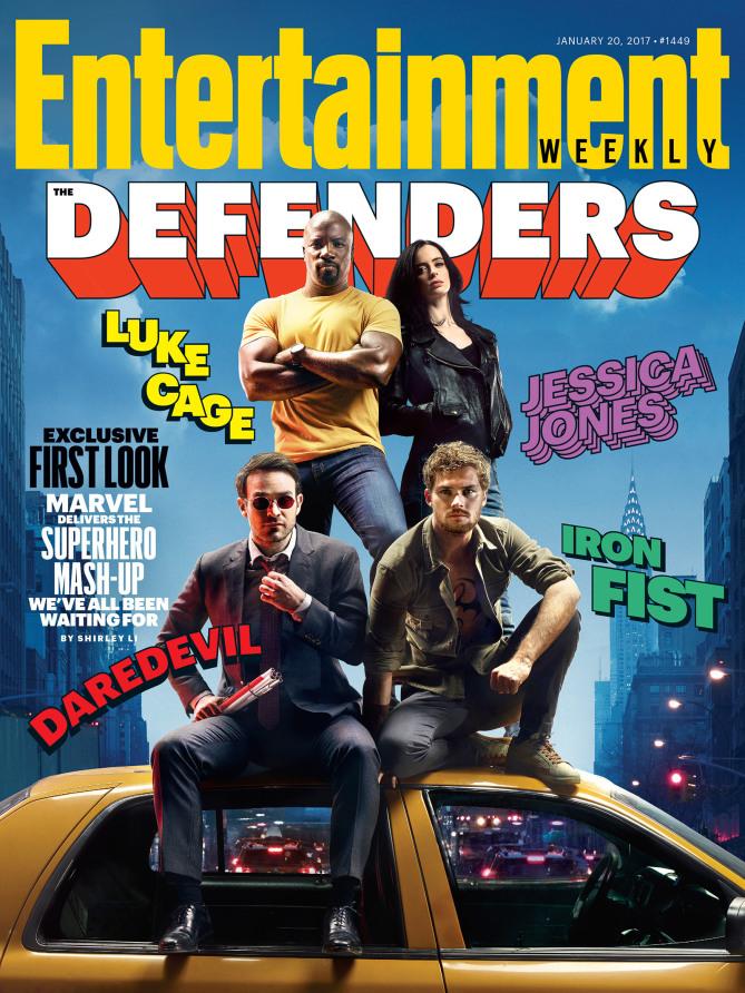the-defenders-ew.jpg