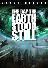 Ultimátum a la Tierra (28 de febrero)