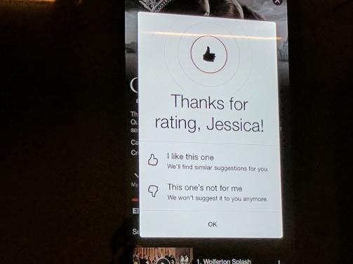 netflix rating new.jpg