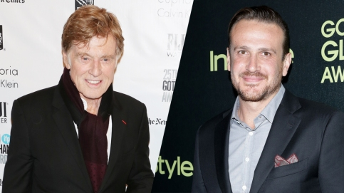 robert-redford-jason-segal-the-discovery